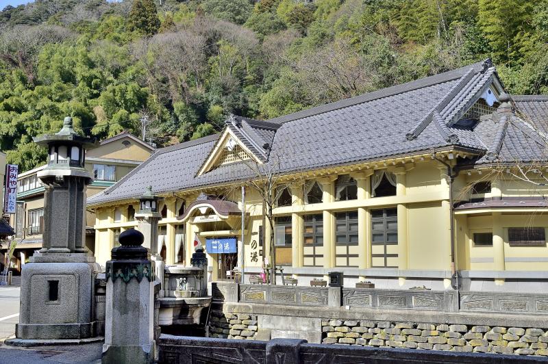 県 観光 兵庫