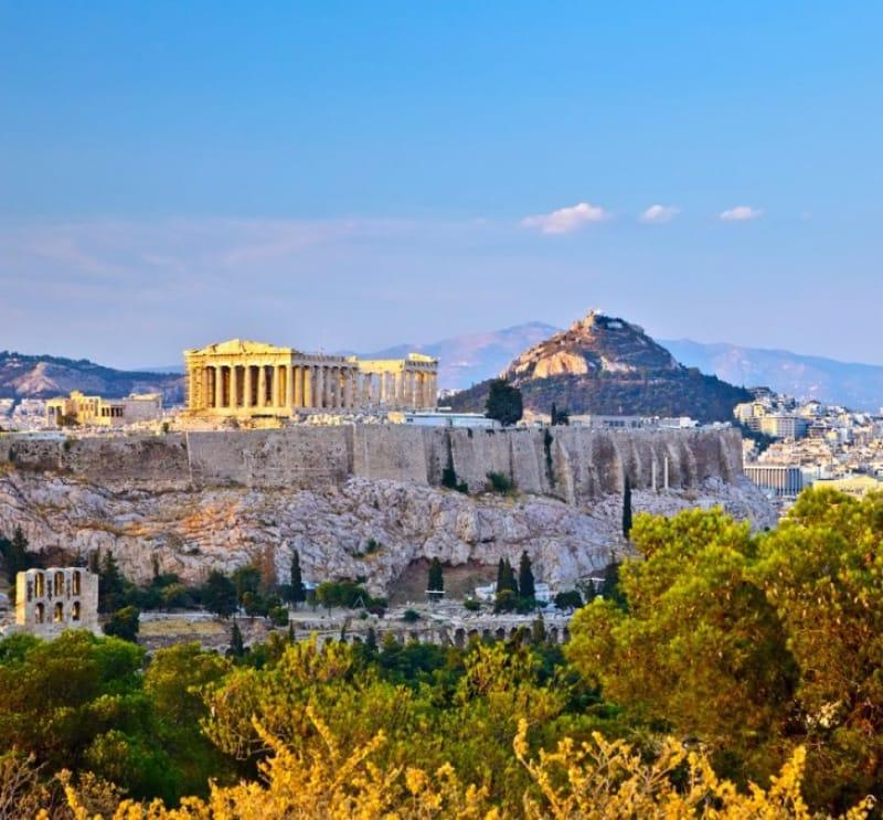 歴史】ペルシア戦争の意義って?ギリシア・ポリスの自由のための戦争 ...