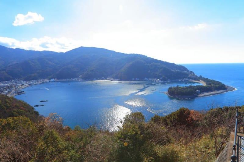 泊まりで行きたい「戸田温泉」