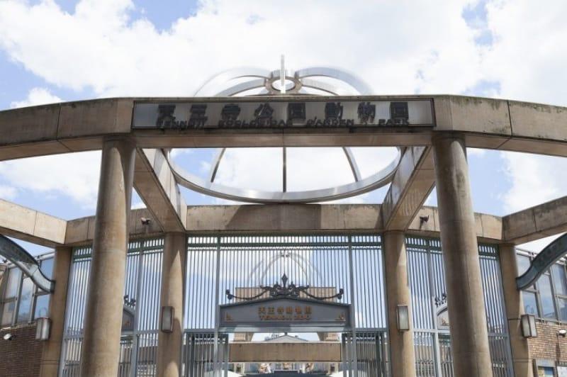 和宗 総本山 四天王寺とともに訪れたいスポットは?