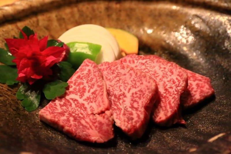 石垣島にきたならやっぱり石垣牛はマスト!