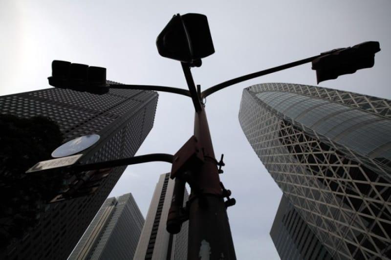 日本も経済破綻する?