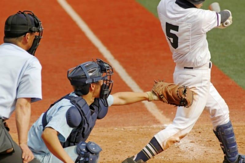 アメリカへ・野球の基本ルール確立