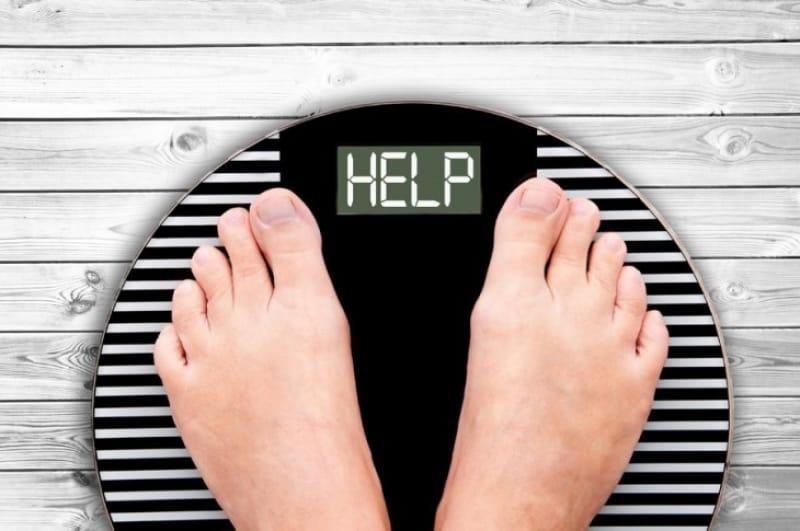 家族の中の摂食障害