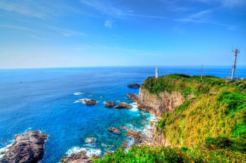 自然豊かな地・高知県の魅力とは