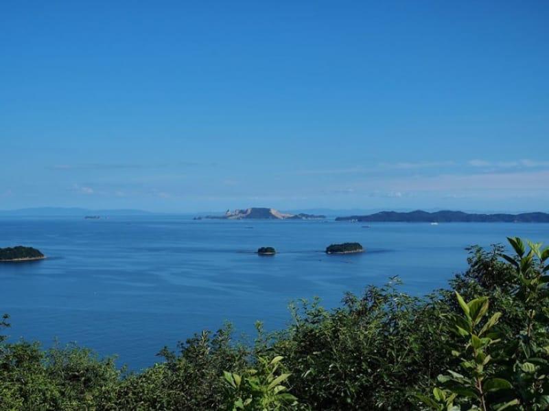 家島で宿泊してじっくり島の魅力を満喫