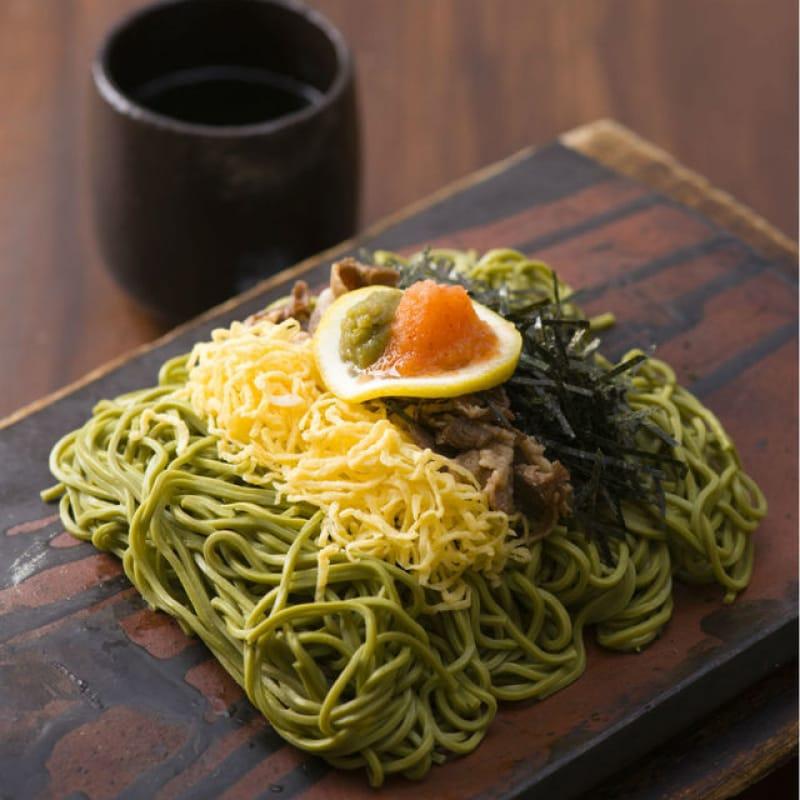kawara CAFE&DINING 宇田川店