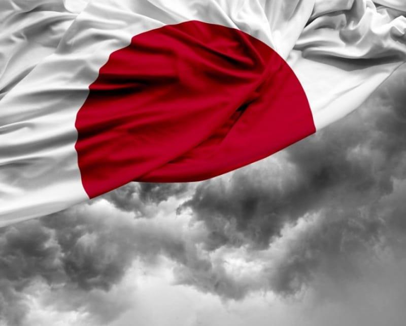 軍縮の流れに翻弄する日本