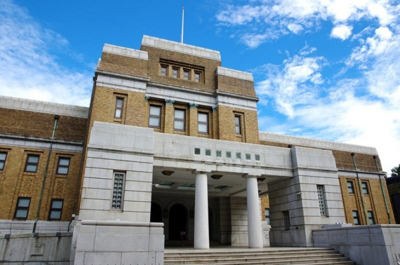 【アート】日本や宇宙の不思議を体感・国立科学博物館