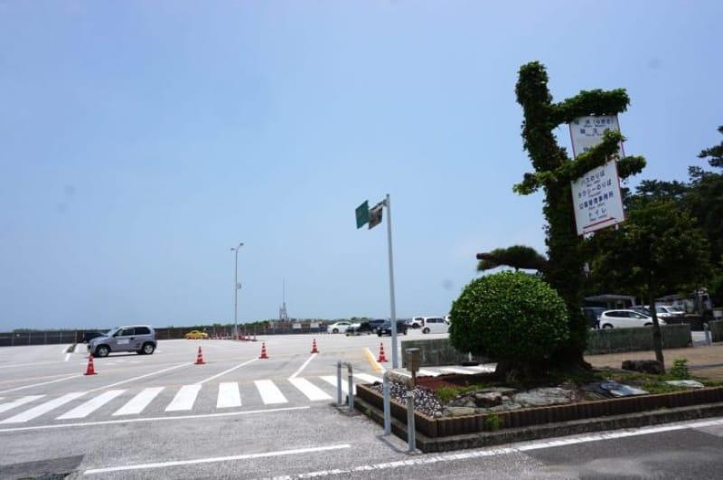 99844:桂浜水族館へのアクセス方法とは?