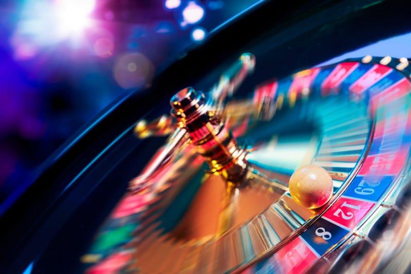夢中になりすぎに注意!アデレードで楽しむカジノ