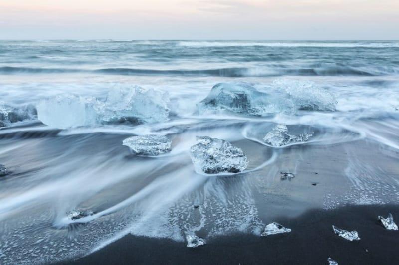 58690:広大な氷河・ヴァトナヨークトル