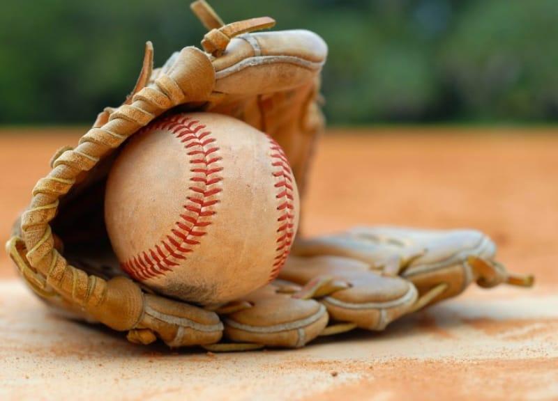 アフリカ系アメリカ人選手が活躍した野球リーグ「ニグロリーグ」の歴史 ...
