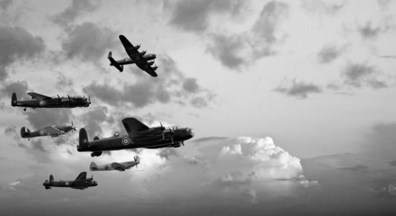 硫黄島の戦いまで太平洋戦争はどう推移した?