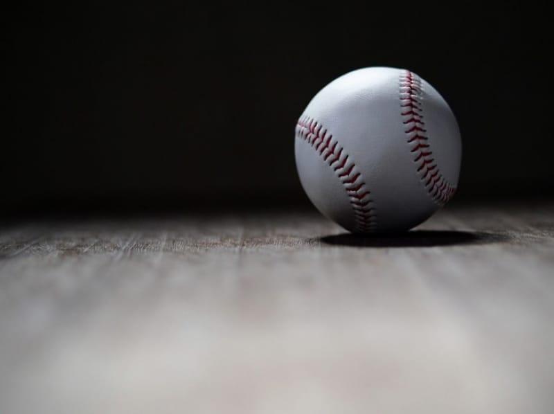 幅広い世代に広がる野球・戦時中の悲劇
