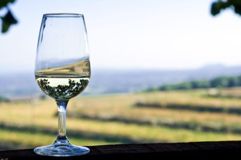 シチリアン・ワイン