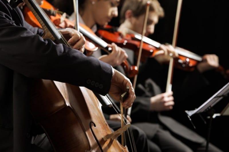ロンドンでのクラシックコンサートは実はお得?