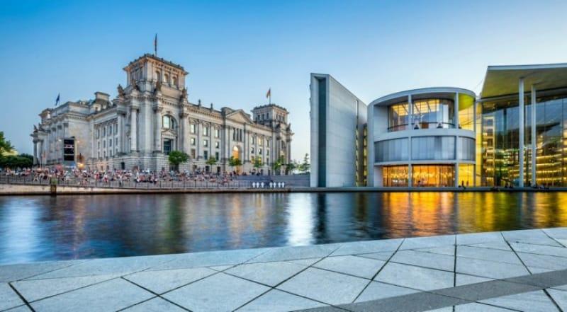 100点を超えるピカソの作品を見られる・ベルクグリュン美術館