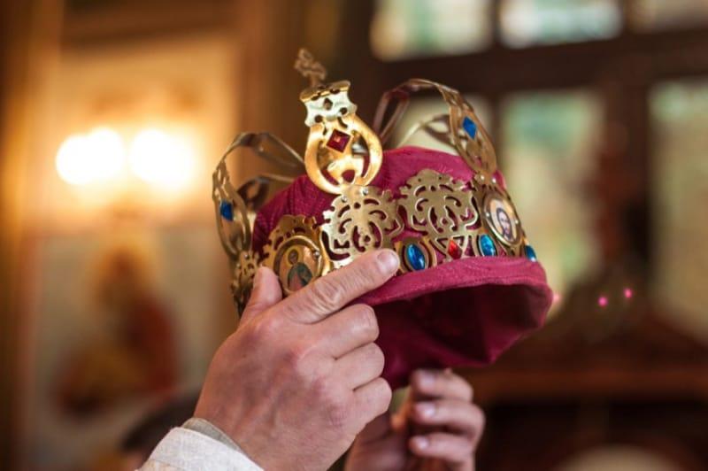 フランツ・シュテファンが無事に神聖ローマ皇帝フランツ1世になりました