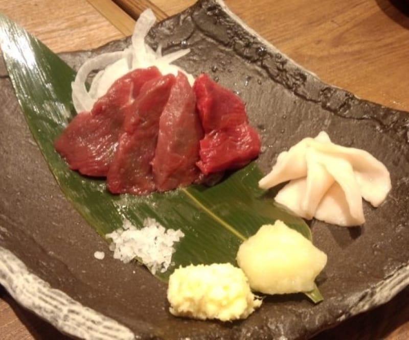 肉汁餃子製作所ダンダダン酒場 野方店