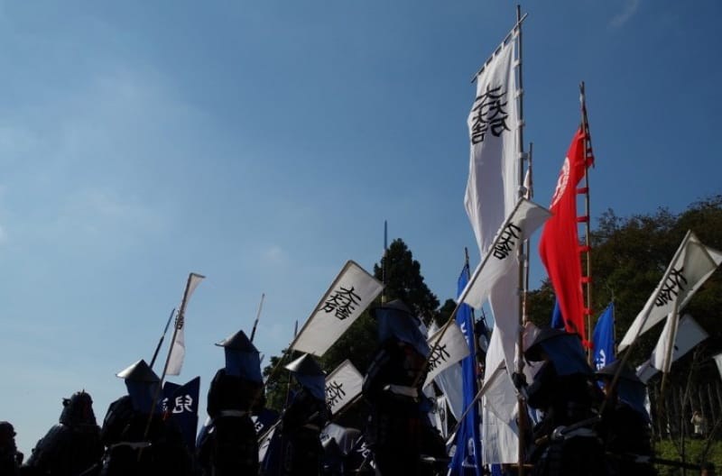 関ヶ原の合戦で高虎はどんな活躍をした?