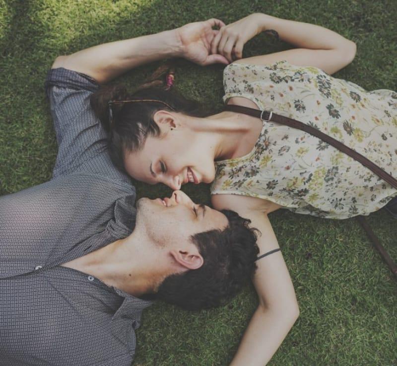 夫婦がまた一層お互いを知れる充実デートプランはこれ!
