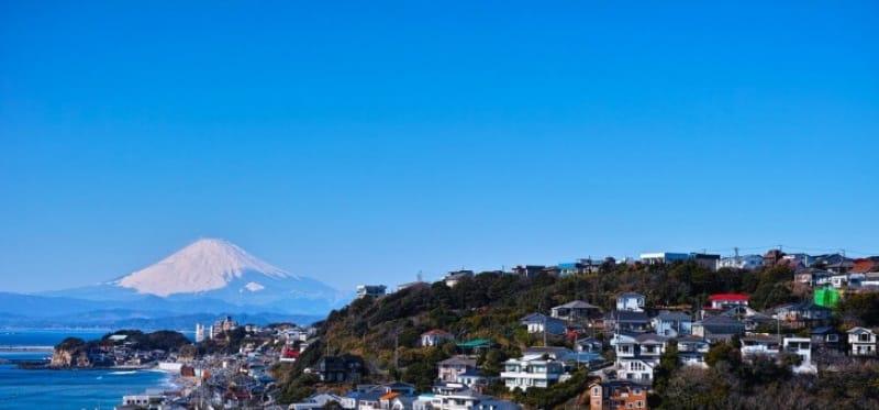 鎌倉の観光って、主になにをするの?