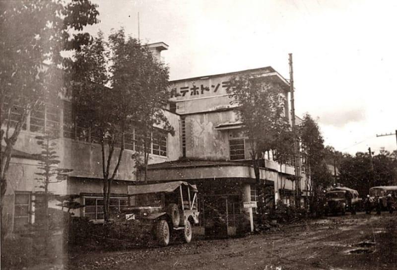 日本で起こった昭和恐慌