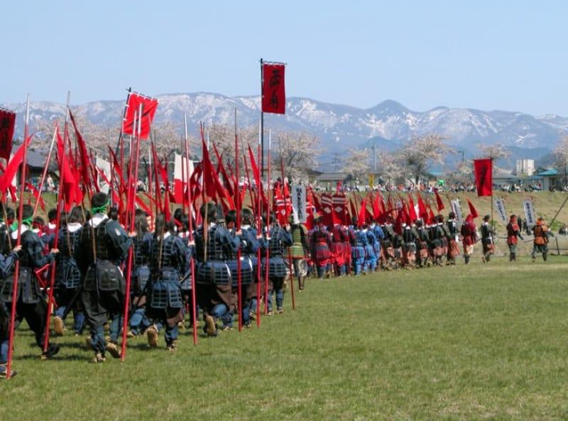 16世紀東アジア最大の戦争朝鮮出兵