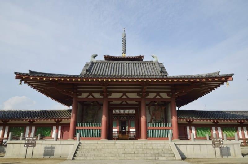 中門(なかもん)