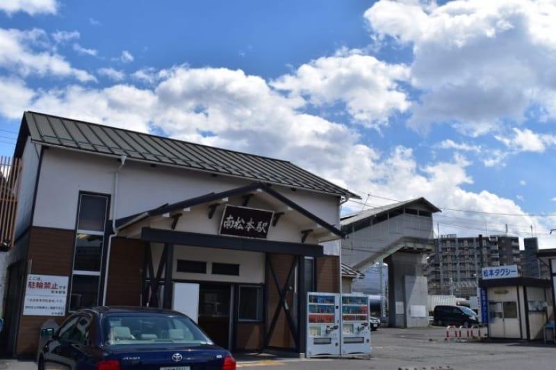 96753:弘法山古墳公園までのアクセスは?