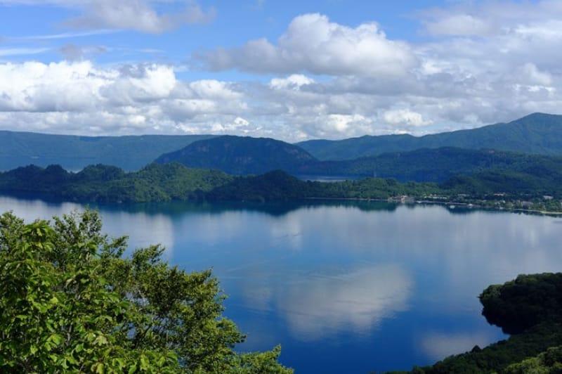 十和田湖畔温泉とは?
