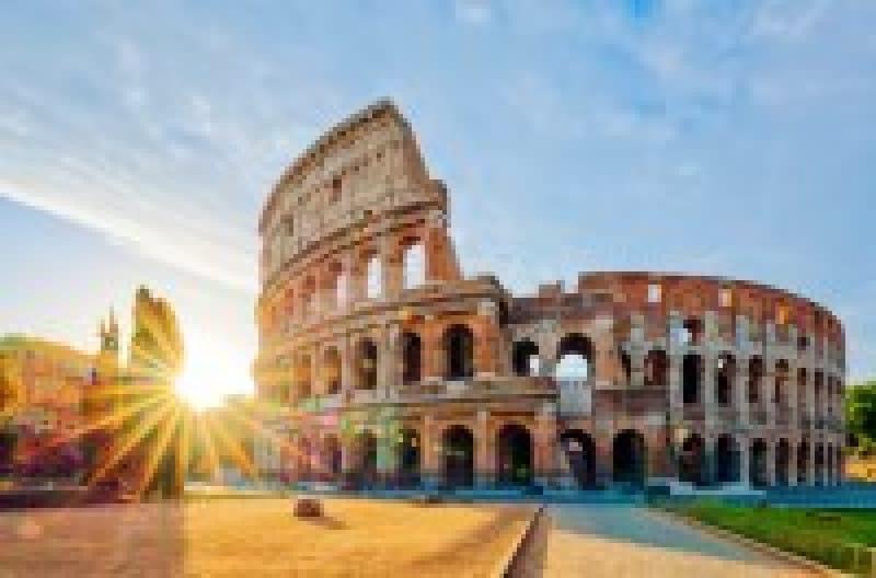 おもしろくてわかりやすい、古代ローマの歴史 | wondertrip