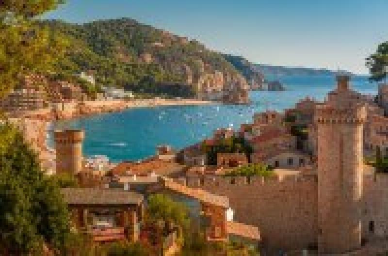 観光の前に知っておきたいバルセロナの歴史 | wondertrip