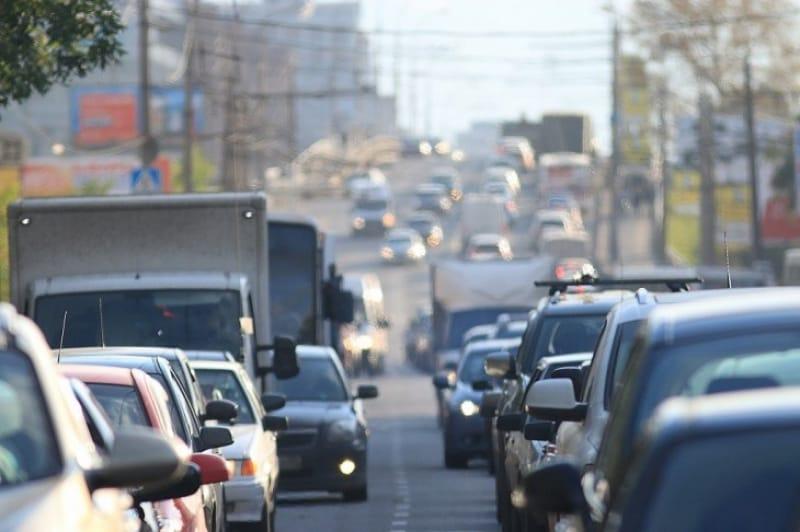 弘前城の駐車場は?桜シーズンって停められるの?渋滞はどう?