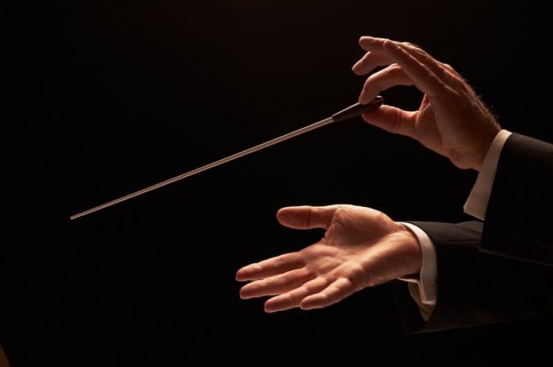 女好きの天才指揮者「オットー・クレンペラー」
