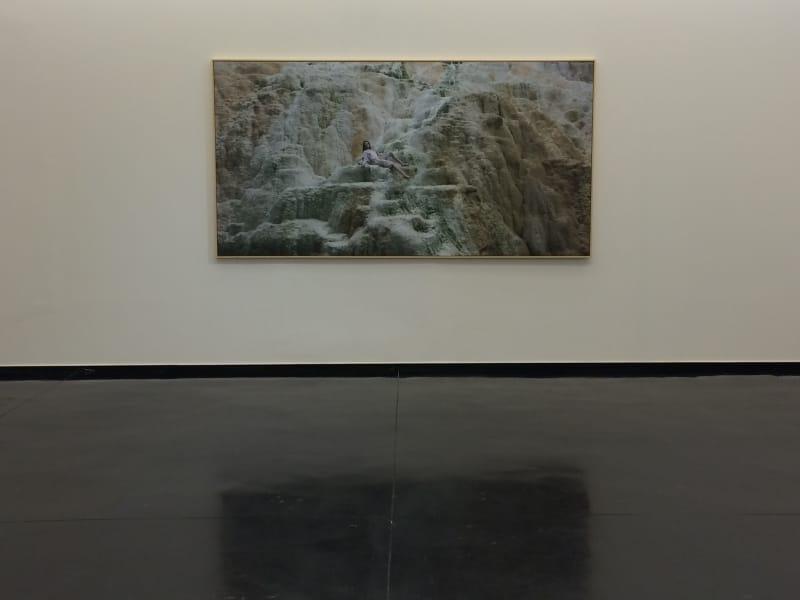 ローマ現代アート美術館で最先端のアートに触れよう! | tabiyori ...