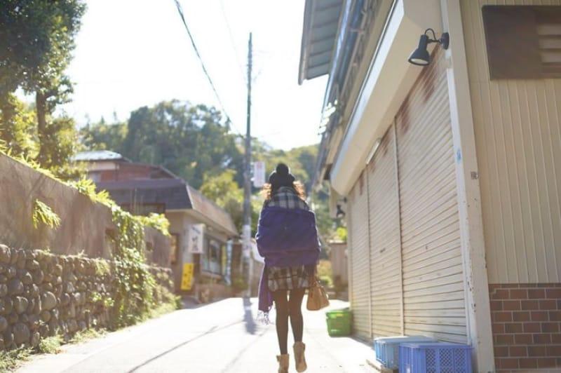 鎌倉観光のモデルコースはこう!