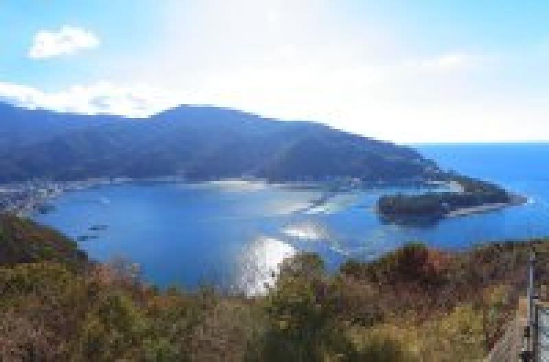 戸田温泉の旅館・宿泊施設ならここ!温泉宿おすすめランキング5選 | wondertrip