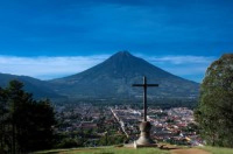 地球という星を実感…グアテマラで見れる大自然の絶景8選 | wondertrip