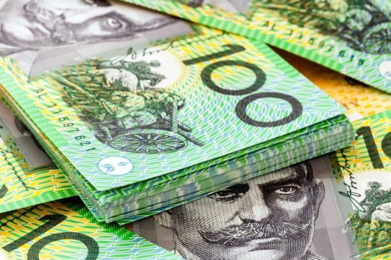 オーストラリアは物価が高い