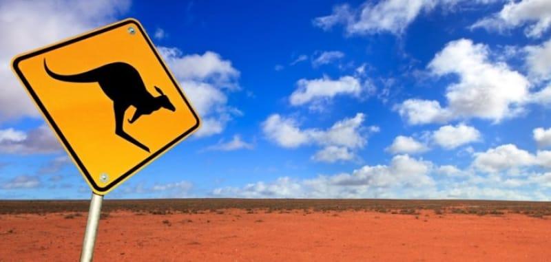 オーストラリア留学はデメリットもあるけれど行く価値あり!
