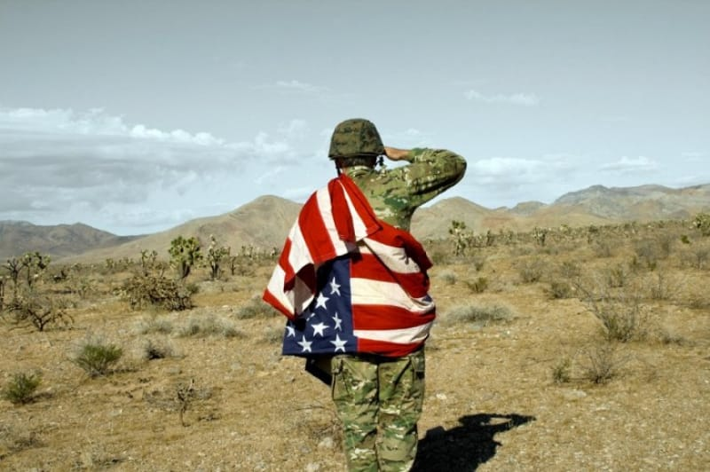 まだまだ続く、イラン・イラク戦争