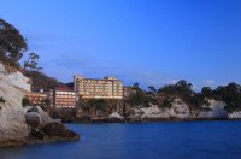 堂ヶ島温泉の旅館・宿泊施設ならここ!温泉宿おすすめランキング13選 | wondertrip