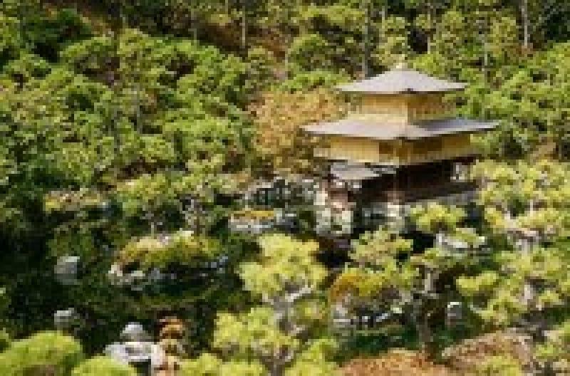 ミニチュア世界遺産を楽しめる!?栃木観光なら「東武ワールドスクウェア」は必見!行き方や予算、営業時間など観光情報まとめ | wondertrip