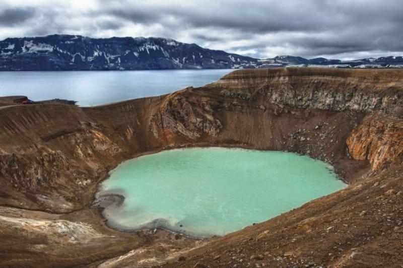 58714:最も月に近い場所・アスキャ火山